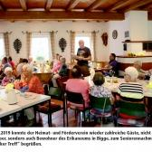 Seniorennachmittag am 31. Juli 2019 - Seniorennachmittag 31.07.2019 001.jpg