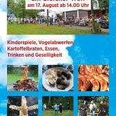 Dorffest am 17. August 2019 - 17,08,2019 001.jpg
