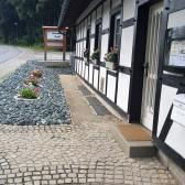 Galerie - Impressionen vom Vereinshaus - Treff04.jpg