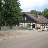 Galerie - Impressionen vom Vereinshaus - Treff05.jpg