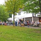Galerie - Impressionen vom Vereinshaus - Treff07.jpg