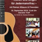 Liedernachmittag am 22. September 2019 - Liedernachmittag 22.09.2019 001.jpg