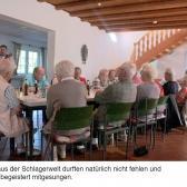 Liedernachmittag am 22. September 2019 - Liedernachmittag 22.09.2019 015.jpg
