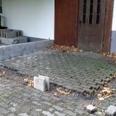 Fundamentierungsarbeiten für den Anbau des Geräteschuppens und Baumschnitt im Oktober 2019 - 4.jpg